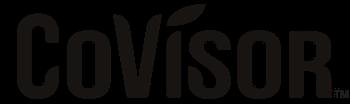 CoVisor face shields