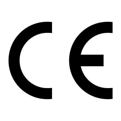 CE-mark-square